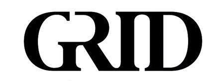 10 простых и стильных логотипов