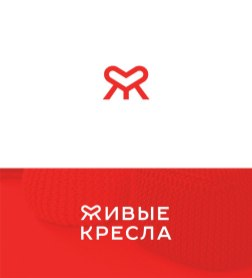 Логотипы Лёши Лимонова из Минска