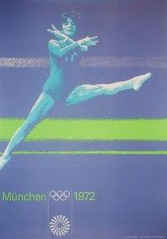 Otl Aicher (13 мая 1922 - 1 сентября 1991), также известный как Оttо Aicher немецкий графический дизайнер известный, как дизайнер плакатов и логотипа летних олимпийских игр 1972 года в Мюнхене.