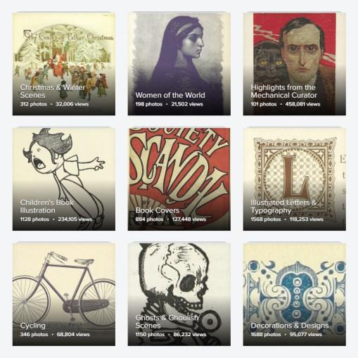 screencapture-flickr-photos-britishlibrary-albums-2018-05-15-21_34_40_0000_Layer 2