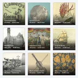 screencapture-flickr-photos-britishlibrary-albums-2018-05-15-21_34_40_0001_Layer 3