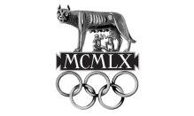 Милтон Глейзер оценивает и комментирует логотипы всех Олимпийских игр