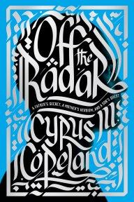 10 великолепных книжных обложек 2015 года