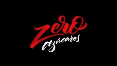 Логотипы каллиграфиста Йолувиана (Joluvian) из Мадрида.