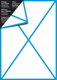 10 классных плакатов с сайта typographicposters.com