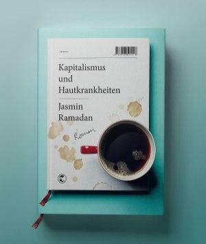 Работы мюнхенской семейной студии Books We Made