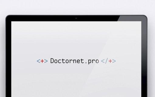 Этим постом я открываю неделю русского графического дизайна.