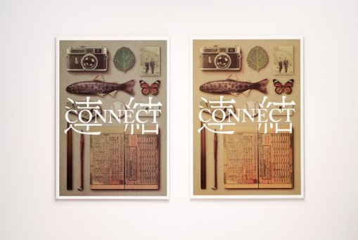 Connect. Двуязычная книга-отчет.
