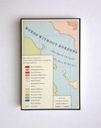 Книжные обложки дизайнера и арт-директора нью-йоркского издательства Riverhaed Хелены Ентус (Helen Yentus)