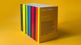 Стиль книг издательства :Rata_