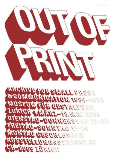 Плакаты Ральфа Шрайфогеля
