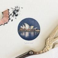 Новые открытки для муравьев