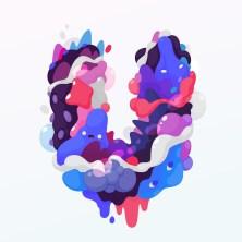 Иллюстрации Александры Зутто из города Миасс в Челябинской области