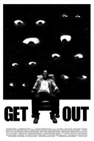 Альтернативные киноплакаты Кевина Картера из Лос-Анджелеса