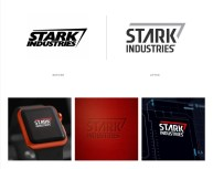 Рестайлинг брендов из кино