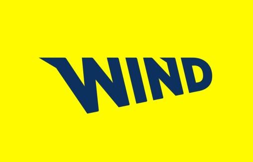 Обновление айдентики сервиса шеринга самокатов WIND
