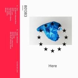 Обложки музыкальных альбомов студии Actually