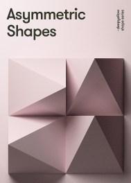 as_shape