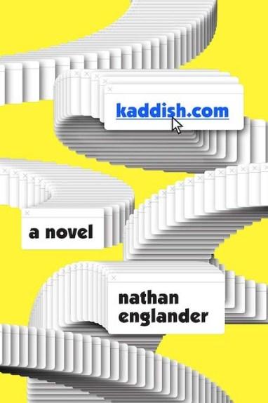 78 лучших книжных обложек прошлого года по версии издания Literary Hub