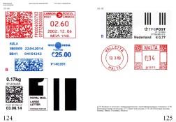 Утилитарный дизайн: эстетика маркировки и технической информации