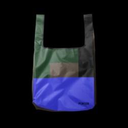 Мокапы Porter Packaging
