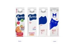 В японском интернете стала популярна продукция брянского молочного комбината.