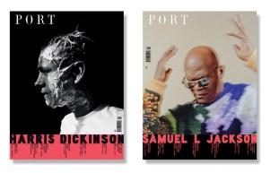 Плакаты и обложки Мэтта Уилли (Matt Willey) — крутейшего дизайнера и арт-директора из Бруклина