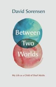 Некоторые обложки книжного дизайнера Эрика Си Уайлдера (Eric C. Wilder)