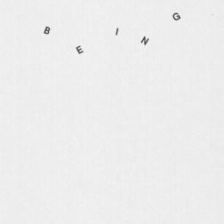 Типографические эксперименты Райана Карла из Нью-Йорка