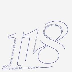 Типографические композиции Артёма Матюшкина, арт-директора и дизайнера из Москвы и Нью-Йорка