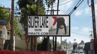 Обновление стиля Pirate.com
