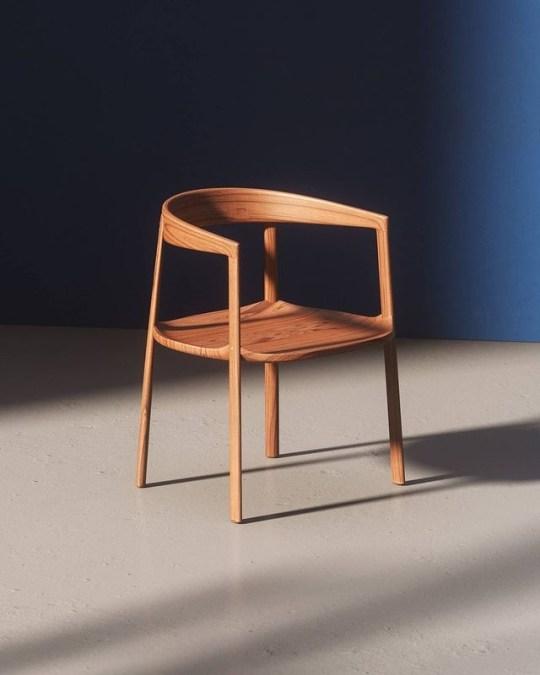Некоторые работы Джека Харватта, трёхмерного дизайнера из Бристоля