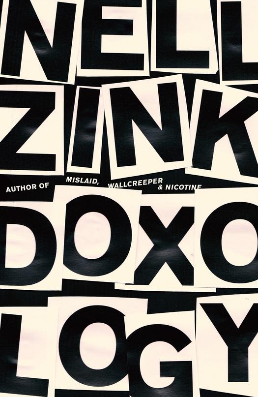 Книжные обложки Джека Смита — независимого графического дизайнера из Лондона