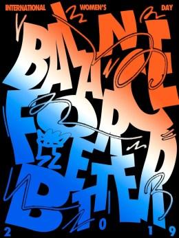 Некоторые плакаты сиднейского дизайнера и художника Криса Эндрю Смолла
