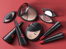 Концепт дизайна декоративной косметики Simply