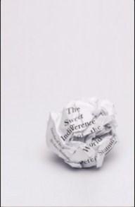 10 книжных обложек дизайнера Джейми Кинана