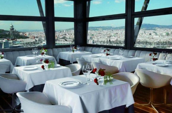 Restaurantes espetaculares (10)