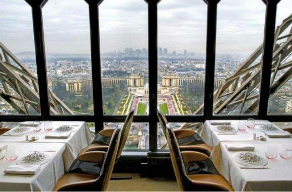 Restaurantes espetaculares (15)