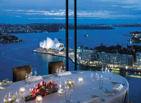 Restaurantes espetaculares (20)