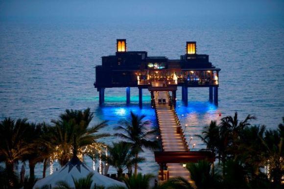 Restaurantes espetaculares (28)