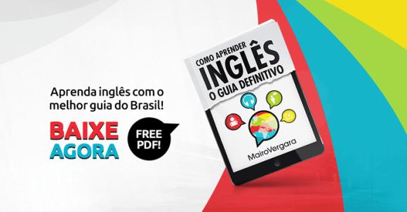 ebook gratis aprender ingles