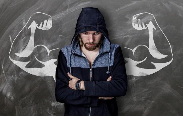 hábitos que sugam a sua resiliência