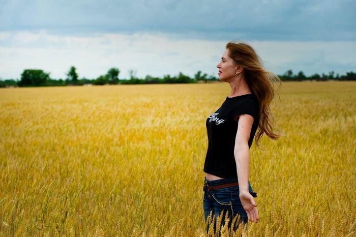 25 coisas simples e gratuitas que farão sua vida melhor