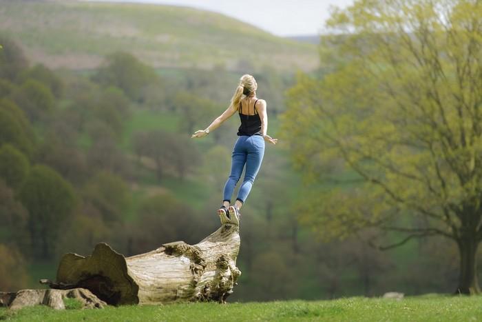 5 hábitos diários para permanecer sempre altamente motivado