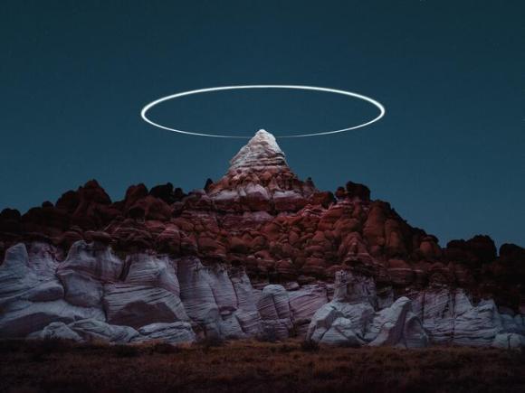 fotos de longa exposição com drones (10)