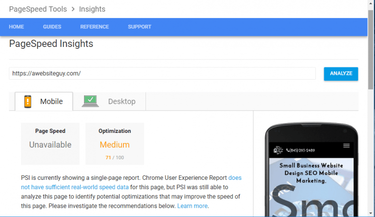 pagespeed-insights-768x444-1
