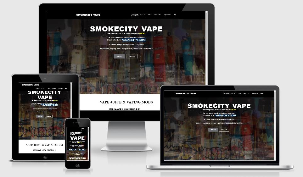 smokecityvapecom