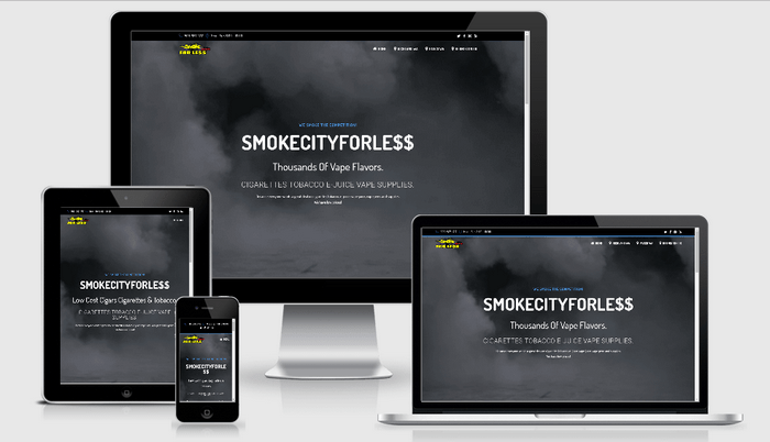 smokecityforless
