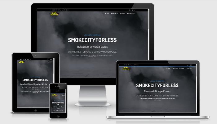 smokecityforless