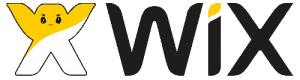 We Fix WiX website designs